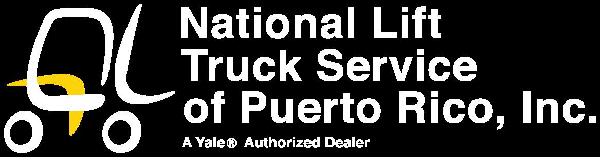 National Lift Peurto Rico